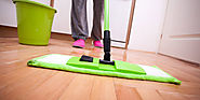 Why should you hire Office cleaning services in Dubai?
