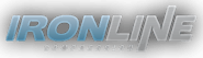 Used Natural Gas Compressors For Sale & Rent - Ironline Compression