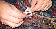 What You Need To Know About Rug Repair and Restoration