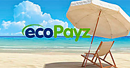 ecoPayz Casinos ✓ Best Online Casinos Accepting ecoPayz Deposits