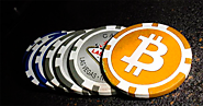 Bitcoin Casinos ✓ Best Online Casinos Accepting Bitcoin Deposits