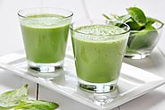 Top 12 Healthy Smoothie Recipes for Weight Loss - Beauty Epic