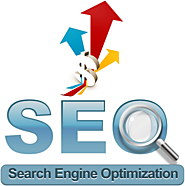 Search Engine Marketing Guidelines to Deliver Real Results