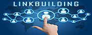 What is Link Building and Its Importance We share Ideas and technology.
