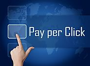 Pay-Per-Click(PPC)We care your investment so we care about your PPC campaign