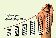 15 secret to increase your page rank quickly