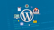 The Ultimate WordPress Security Guide – Step by Step - Geek Crunch Reviews