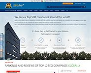 SEO Company – To Follow The Business Ethics