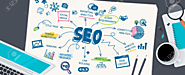 Advantages Of Outsourcing SEO And Things To Consider When Choosing A Company