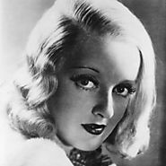 Bette Davis won 2 awards and 10 nominees