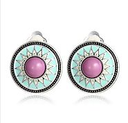 Buy fashion earrings online at Noblag