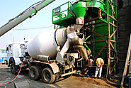Top Reasons To Use Best Ready Mix Concrete Suppliers!
