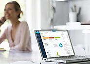 Manage account with latest features & newly version of QuickBooks software