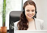 Call at QuickBooks PRO Support Phone Number and Get Help