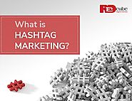 What is Hashtag Marketing? Hashtag Strategies to Engage Audiences