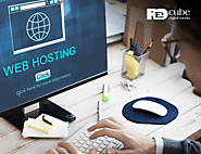 Effective Tool Guide to Choose a Good Web Hosting - Redcube Digital Media