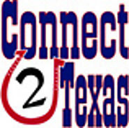 Connect2Texas Virtual Events