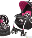 Baby Strollers Under 200 | Best Travel Toys Pre...