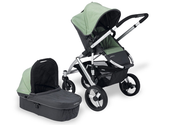 Baby Strollers Under 200 (with image) · jimmy966