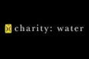 charity: water - Non-Profit Organization - New York, NY | Facebook