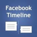 New Facebook Timeline Cheat Sheet