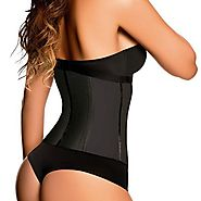 Transform your body with a full body waist trainer