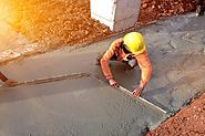 Best concrete resurfacing services in Cecil Hills