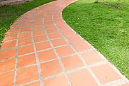 Driveway resurfacing | Sydney | Royal Concrete Resurfacing