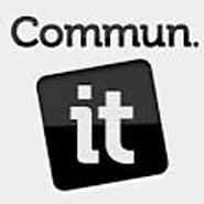 Commun.it - Community Management for Twitter that Makes a Difference