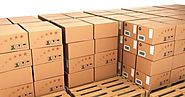 Right Affordable Customizable and Export Pallets