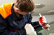 Professional auto glass shop services by Low Price Auto Glass