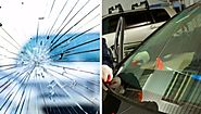 Low Price Auto Glass | Facebook