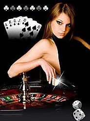 Spy Invisible Playing Cards Contact Lenses in Goa