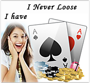 Spy Cheating Playing Cards Shop in Maharashtra