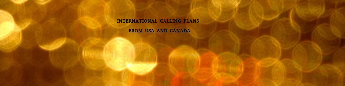 Headline for Choose Online Clear Voice & Cheap Calling Plans To India, Algeria, Nepal, Egypt And Ghana At 24x7