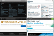23 great digital tools for PR pros