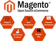 Looking for round-the-clock support regarding Magento?