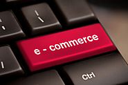 Hire eCommerce web design specialists