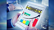 Impact of Ecommerce In Today's World | Openwave Computing Blog – Latest Updates and Trends on Web and Mobile App Deve...