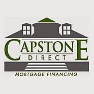 Capstone Direct | Home Loans Thousand Oaks