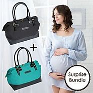 Smart options for Maternity Merchandise