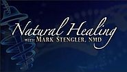 Dr. Mark Stengler, N.M.D. | Facebook