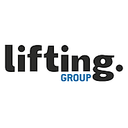 Lifting Group