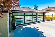 Get the best Insulated garage doors in Sydney