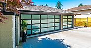 Garage Door Service | Delta Warringah Garage Doors