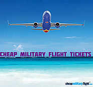 All you need to know about Loans for Military travel