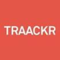 @TRAACKR : Find the influencers who matter most to you