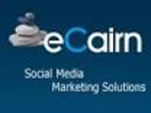 Social Media Tool for Social Media Marketing Agencies - eCairn Conversation