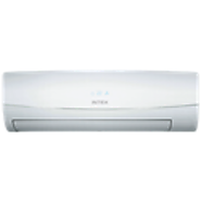Intex Split AC | Buy Best Split Air Conditioners in India