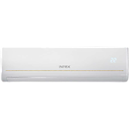 Intex Golden Ice Split AC | Golden Ice Split Air Conditioners